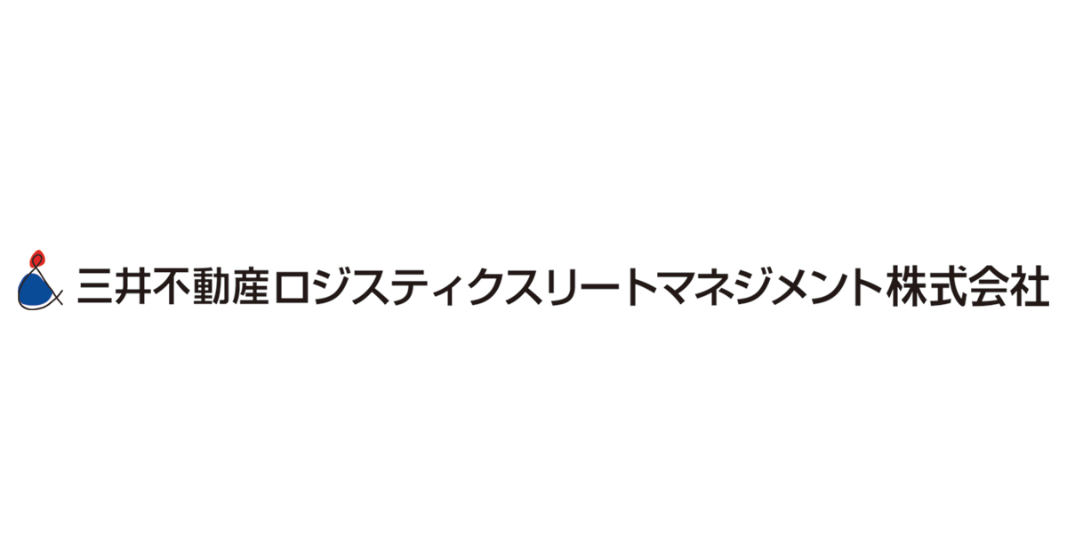 og_image.png